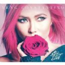 All About Love - Yeng Constantino