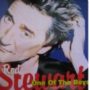 Rod Stewart - One Of The Boys