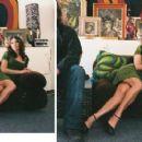 Susanna Hoffs - 454 x 248