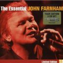 John Farnham - The Essential John Farnham Limited Edition 3.0