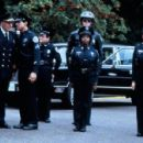 Police Academy 4: Citizens on Patrol (1987) - 454 x 298