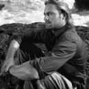 Josh Holloway Photoshoots