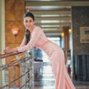 Karisma Kapoor - Better Homes And Gardens Magazine Pictorial [India] (September 2017) - 454 x 603