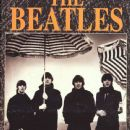 Artifacts - The Definitive Collection Of Beatles Rarities 1958-70