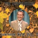 Lawrence Welk - The Outstanding Lawrence Welk, Vol. 2