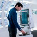 Star Trek Beyond (2016) - 454 x 339
