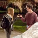 Paper Towns (2015) - 454 x 302