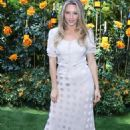 Camille Kostek – 2019 Veuve Clicquot Polo Classic Los Angeles in Los Angeles - 454 x 636