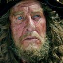 Pirates of the Caribbean: Dead Men Tell No Tales - Movie Stills - 454 x 458