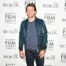 Bradley Cooper at the Philadelphia premiere of 'The Words' (August 27)