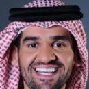 Emirati male singers