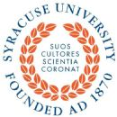 Syracuse University alumni