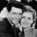 Bundle of Joy - Debbie Reynolds - 454 x 305