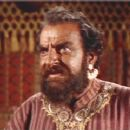 Hugh Griffith (I) - 320 x 240