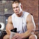 John Cena - 454 x 544