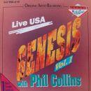 Live USA Vol.1