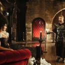 Keloglan vs. the Black Prince (2006) - Movie Stills