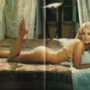 Barbara Bouchet - 454 x 292