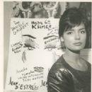 Danièle Gaubert - 454 x 483