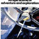 2001 A Space Oddessy - 454 x 674