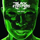 The Black Eyed Peas - The E.N.D