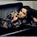 Leonor Varela - 450 x 362