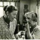 Peggy Mount & Esma Cannon - 400 x 319