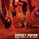 Sweet Noise - Getto