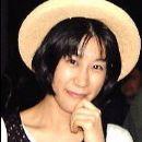 Yôko Kanno