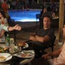 Hawaii Five-0 (2010) - 454 x 303