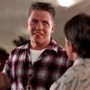 Thomas F. Wilson as Biff Tannen in Back To The Future (1985) - 375 x 253