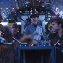 Solo: A Star Wars Story (2018) - 454 x 255