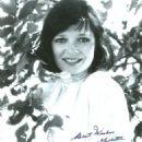 Anita Gillette - 454 x 576