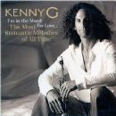 Kenny G - I'm in the Mood for Love... The Most Romantic Melodies of All Time