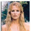 Kim Basinger Never Say Never Again