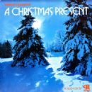 A Christmas Present (Ronco) 1973 Columbia Records