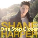 Shane Harper - One Step Closer
