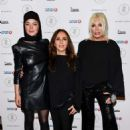 Lindsay Lohan – Zeynep's Fashion Show 2018 in London - 454 x 646
