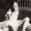 Teresa Ann Savoy - 240 x 240