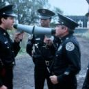 Police Academy 4: Citizens on Patrol (1987) - 454 x 303