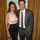 Mark-Paul Gosselaar Files Divorce Papers
