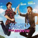 Smosh: The Movie (2015) - 454 x 674