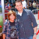 Jimmy Bennett in Los Angeles premier of Shorts