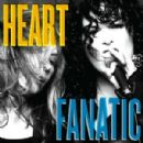 Heart Album - Fanatic