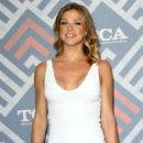 Adrianne Palicki – 2017 FOX Summer All-Star party at TCA Summer Press Tour in LA - 454 x 695