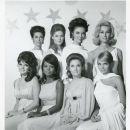 Suzie Kaye, Barbara Hancock, Monica Peterson, Susan Howard - 390 x 500