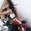 Salman Khan - Vogue Magazine Pictorial [India] (December 2017) - 454 x 346