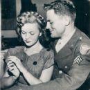 April 9, 1945
