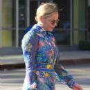 Abbie Cornish – Shopping in Beverly Hills - 454 x 681