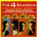 The Four Seasons - The 4 Seasons' Christmas Album